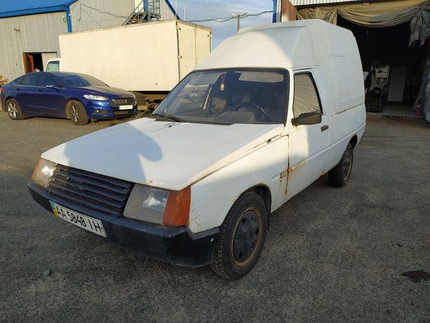 Продам ЗАЗ-110557
