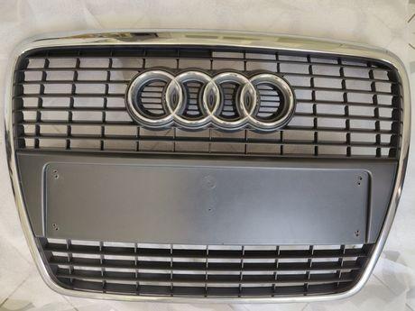 Atrapa do Audi A6 C6