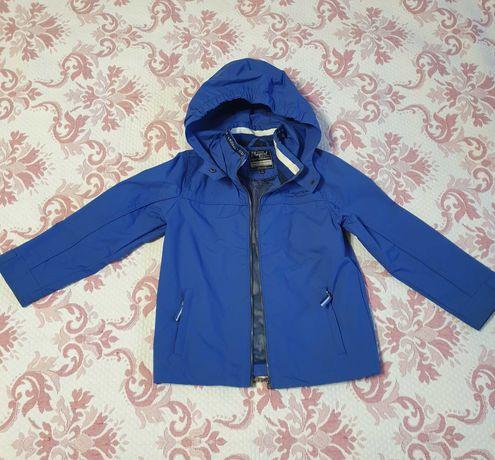Куртка вітрівка Mayoral 122 см