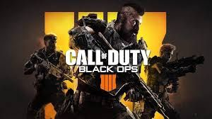 Call of Duty: Black Ops 4 для PC