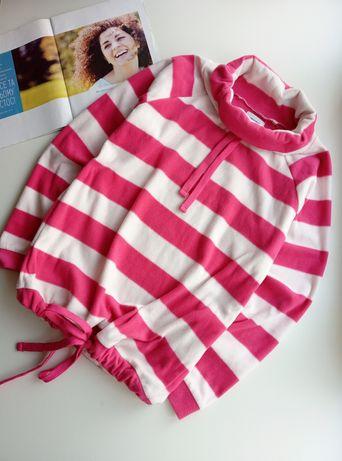 Флісовий светр,М