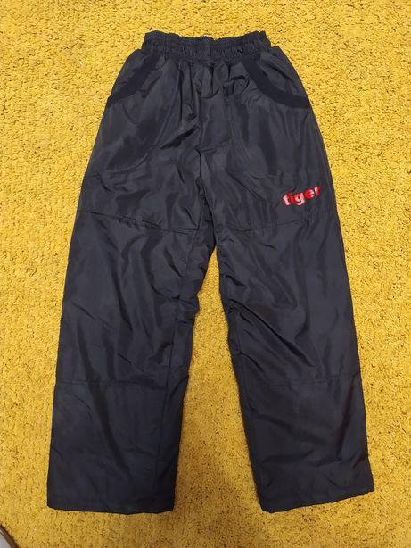 Термо штаны зимние, штаны с утеплителем.