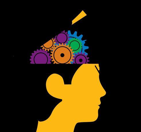 Консультация психолога, метафорические карты, выход из кризисов