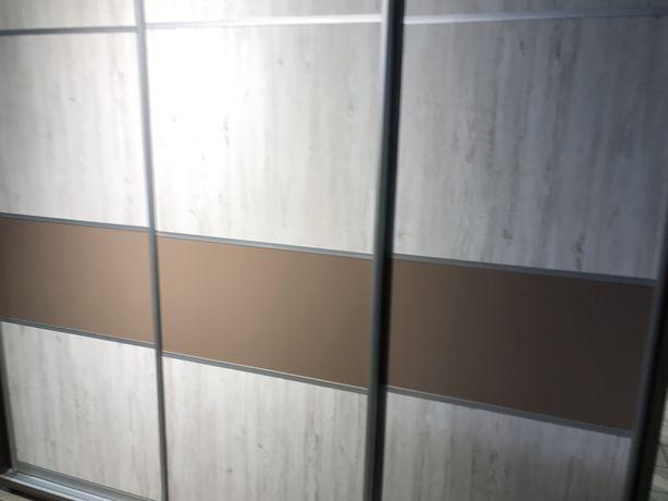 Новобудова 3-кімн Богоявленська Автономне опалення
