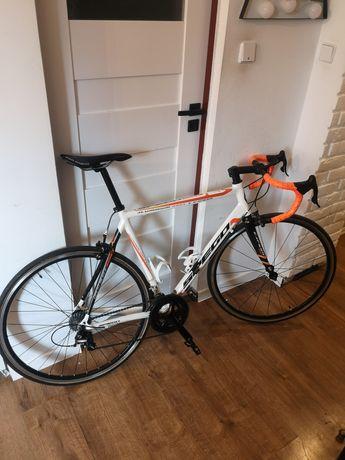 Spego 120 rower szosowy r57