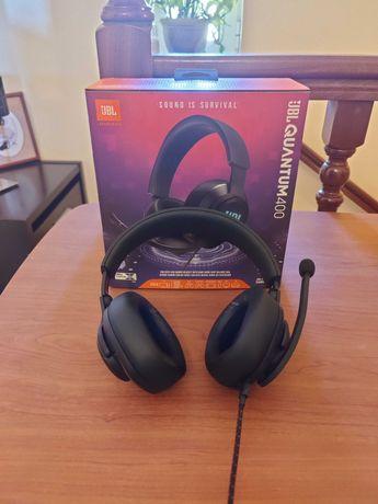 Gaming Headset JBL Quantum 400