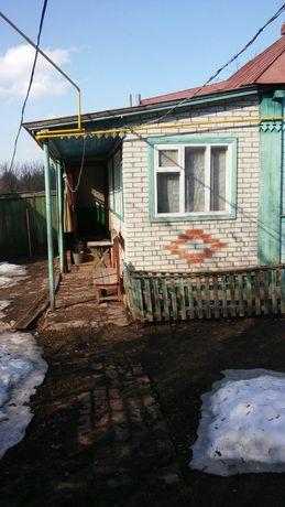 Продам будинок с. Довжик Сумської області