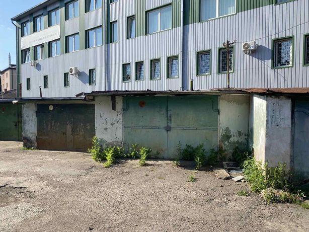 Продаж гаражу, вул Проспект Миру