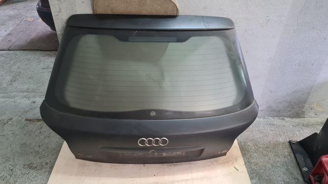 Klapa tył tylna Audi A3 8l Lz9u