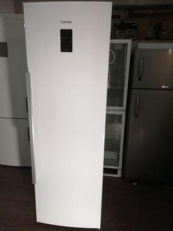 Chłodziarka Cylinda chłodziarki używany srzęt AGD ze Szwecji