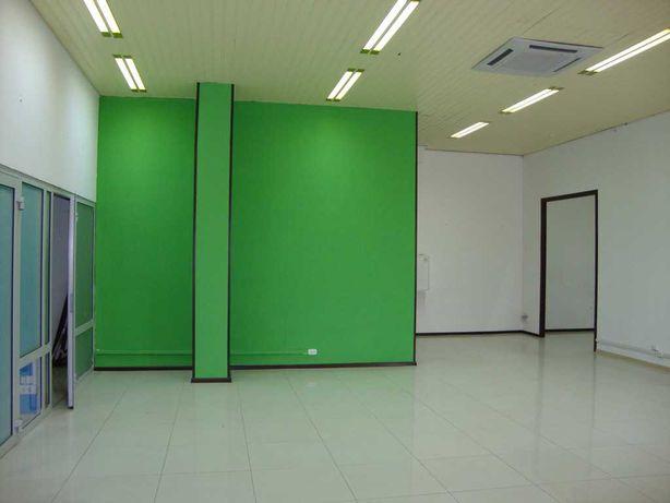 Покраска стен, Ремонт, отделка квартир, офиса, Малярные работы Киев