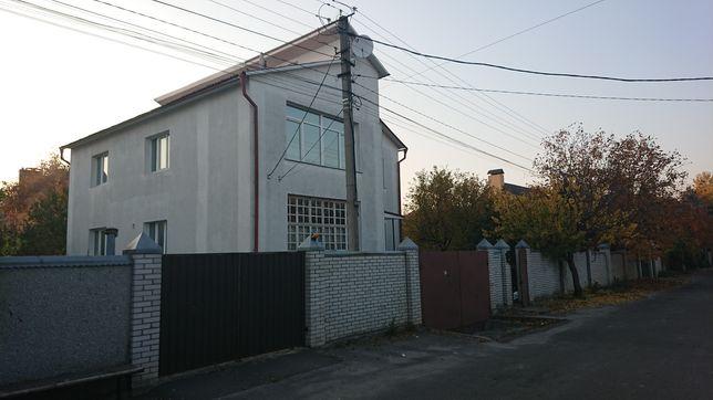 Сдается дом в Петропавловской Борщаговке .Без Посредніков.