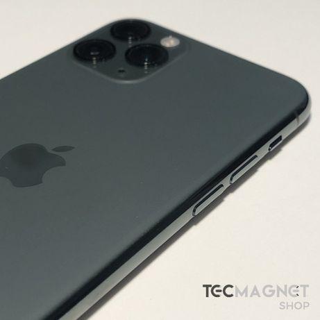 IPhone 11 Pro 64/256Gb - 1 Ano de Garantia - Entrega Grátis