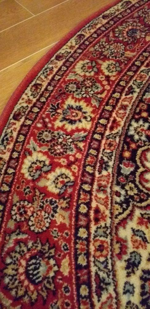 Vendo carpete Benavente - imagem 1