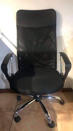 Cadeira Ergonómica Nova