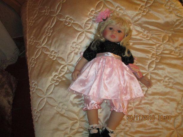 одежда для куклы РЕБОРН в ассортименте от 30 гр..обувь от 100 гр