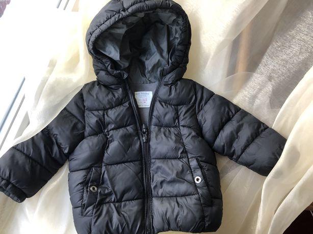 Куртка курточка Zara
