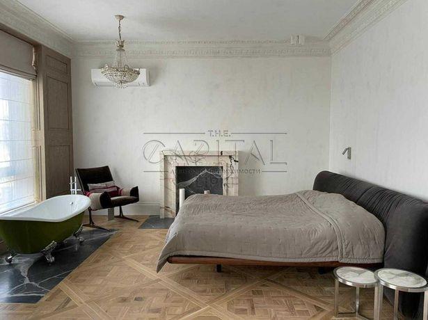 Продажа однокомнатной квартиры в ЖК бизнес класса River Stone