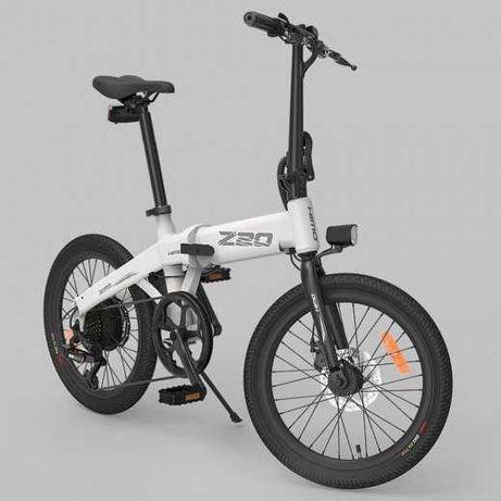 Bicicleta Elecrtica Xiaomi HIMO Z20/E-bike Xiaomi HIMO Z20