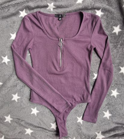 Body Missguided S