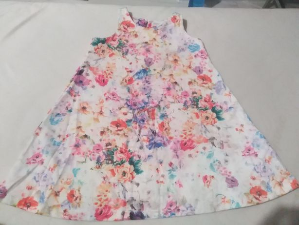 Sukienka Zara 116