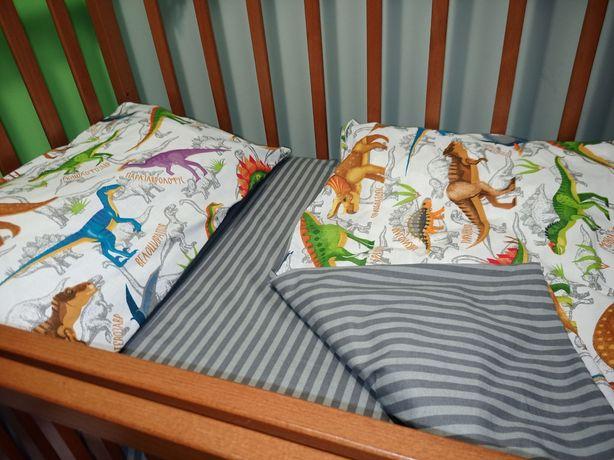 Дитяча постільна білизна/ Детское постельное белье
