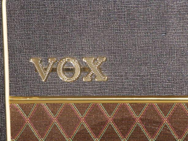 Vox głośnik GSH-1230-8