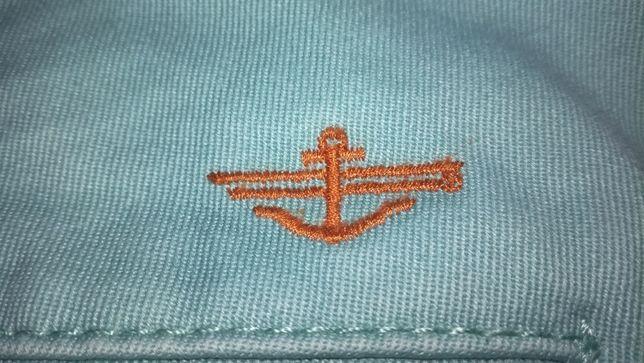 Spodnie męskie Dockers pas 102