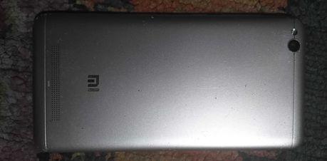 Xiaomi Redmi  4a,original