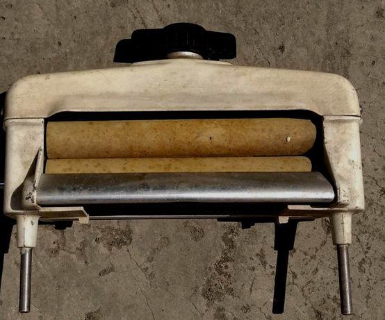Валики Ролики для отжима белья стиральной машины