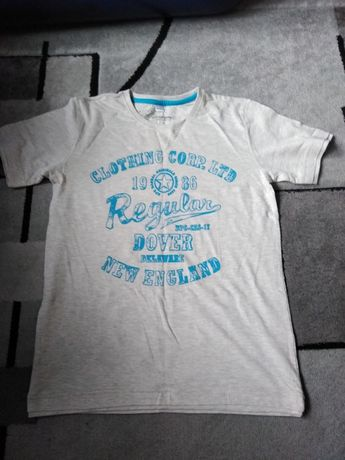 BPC boys NOWY t-shirt 152/158