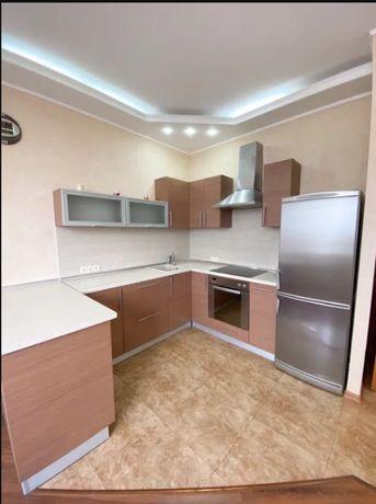 В продаже 2-к квартира в ЖК Чудо город (Среднефонтанская) 7F-14272-312