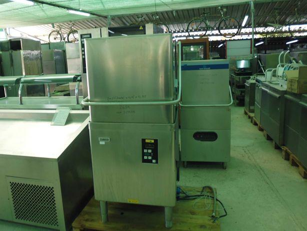 Maquina de lavar Loiça Zanussi
