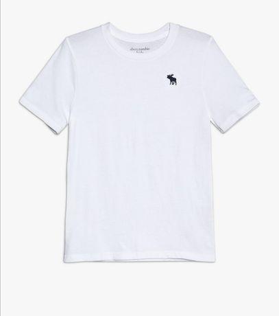Sprzedam bluzeczke abercrombie