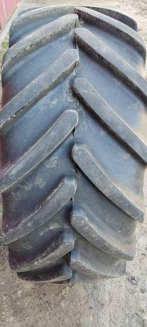 Opona Michelin 540/65R28