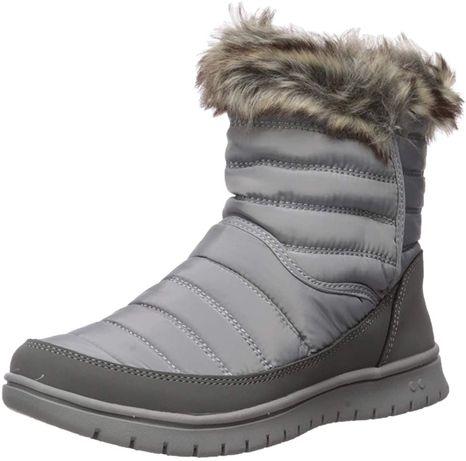Ботинки зимние (сапоги зимние) RYKA Suzy Ankle boot