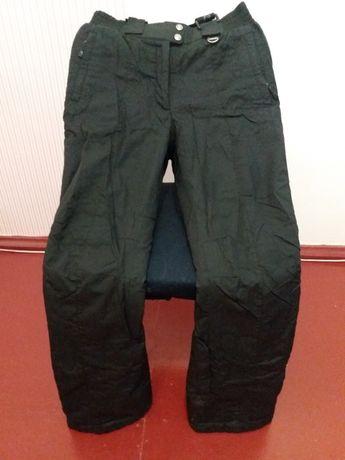 штаны лыжные женские