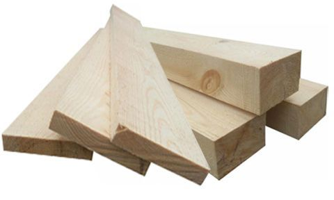 Пиломатериалы в наличии от 3000 грн. куб