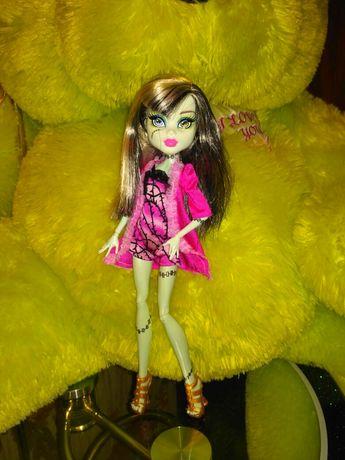 Кукла монстер хай Френки monster high dolls