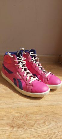 Sprzedam buty sportowe REEBOK.
