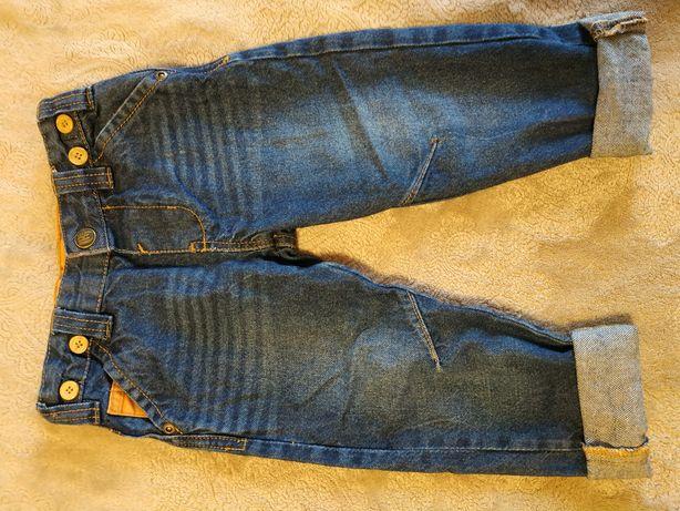 Штаны,джинсы,брюки на 2 года