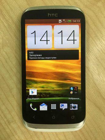 Смартфон Doogee, Ergo, Fly, HTC, Lenovo