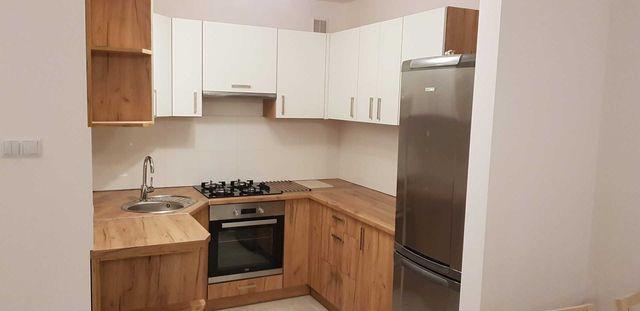 Wynajmę mieszkanie 2 pokoje 36 m2, Ursus Skorosze, Szancera