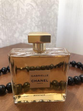 Chanel Gabriella 100 ml
