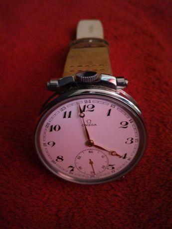 Zegarek pasowka Omega