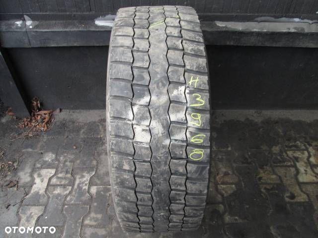 295/60R22.5 Bridgestone Opona ciężarowa Napędowa 3.5 mm Ksawerów - image 1