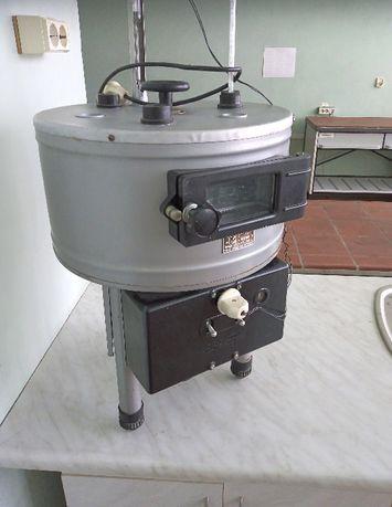 СЭШ 3М сушильный шкаф для зерна и семян