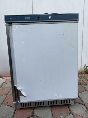 Міні - холодильник HENDI BUDGET LINE