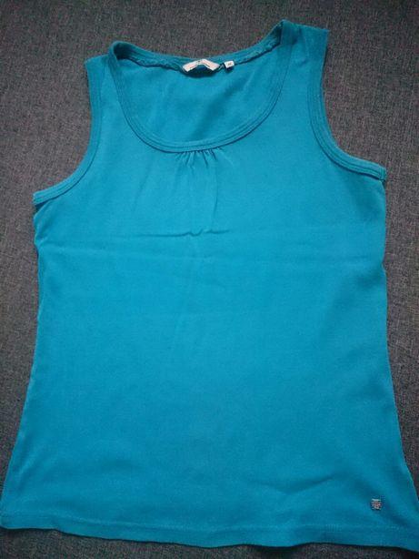 T-shirt bluzka tom tailor 5 zl