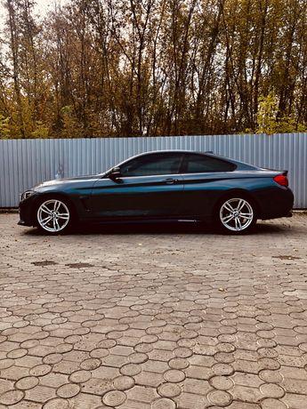 Продам BMW 428 i